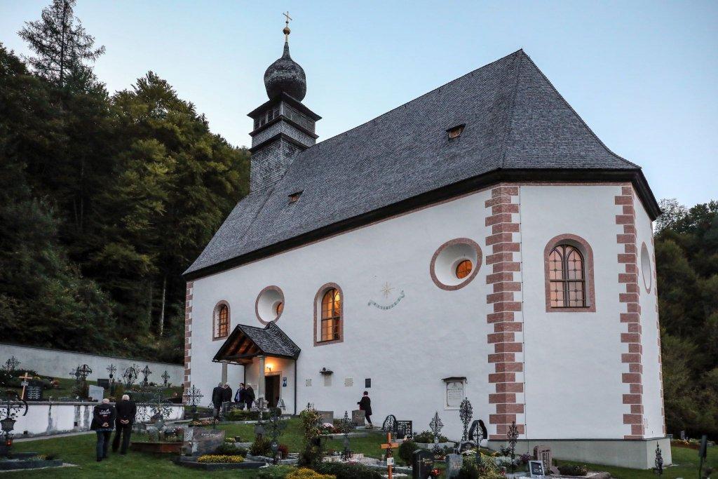 400Jahre-Bergkirche-Roidinger-06