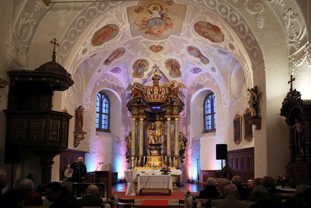 400Jahre-Bergkirche-Roidinger-07