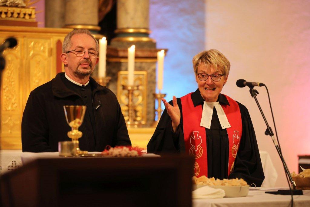 400Jahre-Bergkirche-Roidinger-14