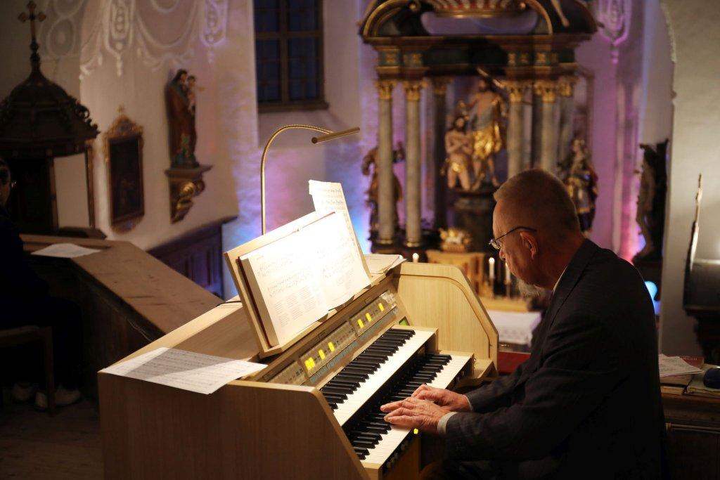 400Jahre-Bergkirche-Roidinger-16