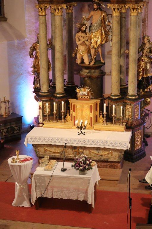 400Jahre-Bergkirche-Roidinger-17