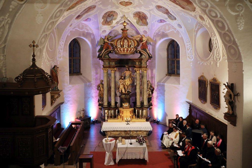400Jahre-Bergkirche-Roidinger-18