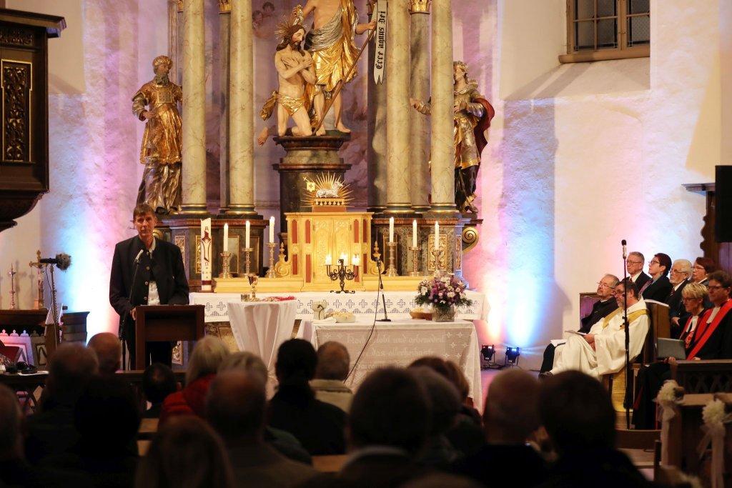 400Jahre-Bergkirche-Roidinger-25