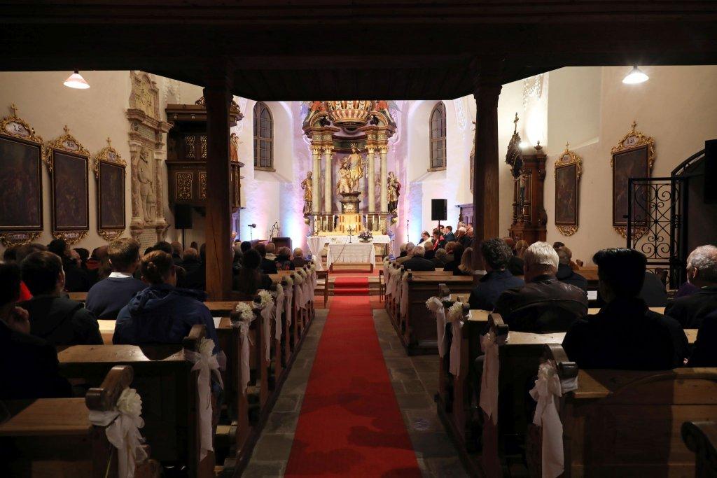 400Jahre-Bergkirche-Roidinger-26