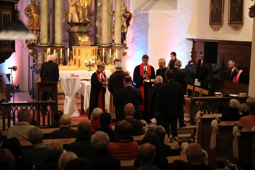 400Jahre-Bergkirche-Roidinger-35