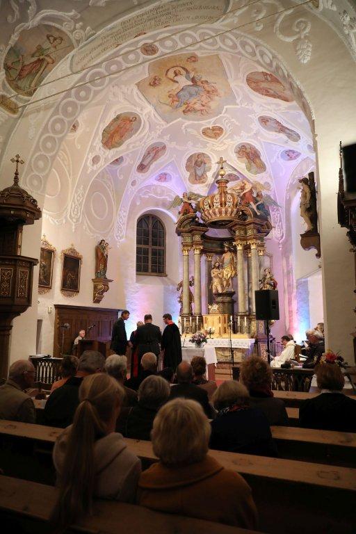 400Jahre-Bergkirche-Roidinger-37.JPG