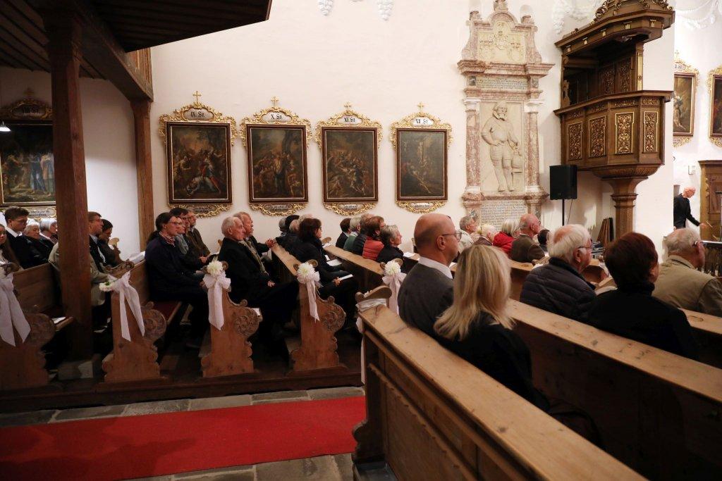 400Jahre-Bergkirche-Roidinger-38