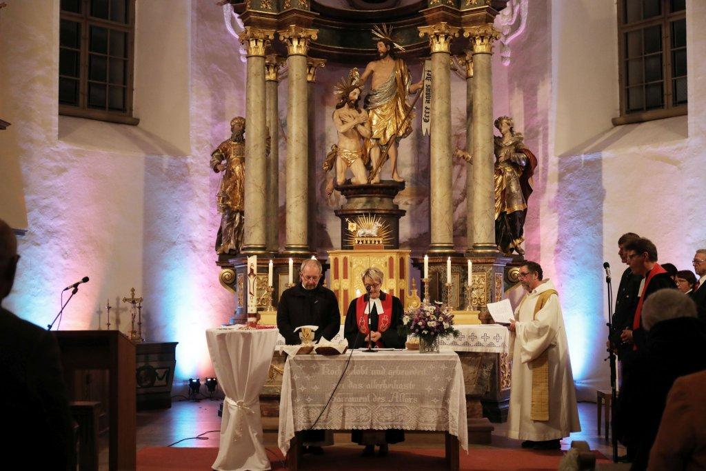 400Jahre-Bergkirche-Roidinger-39