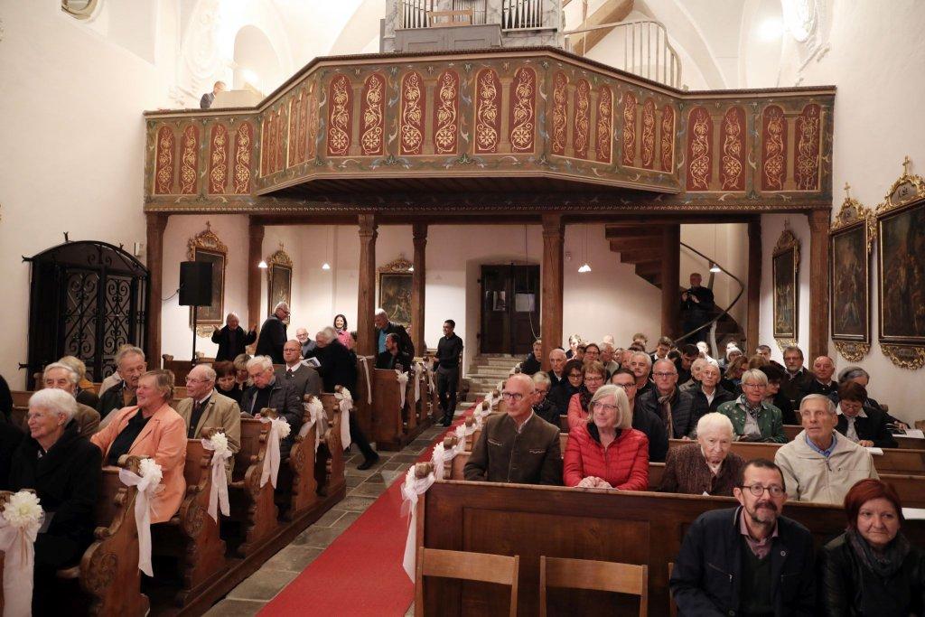 400Jahre-Bergkirche-Roidinger-41