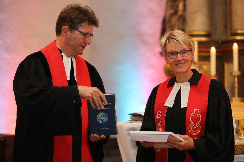 400Jahre-Bergkirche-Roidinger-56