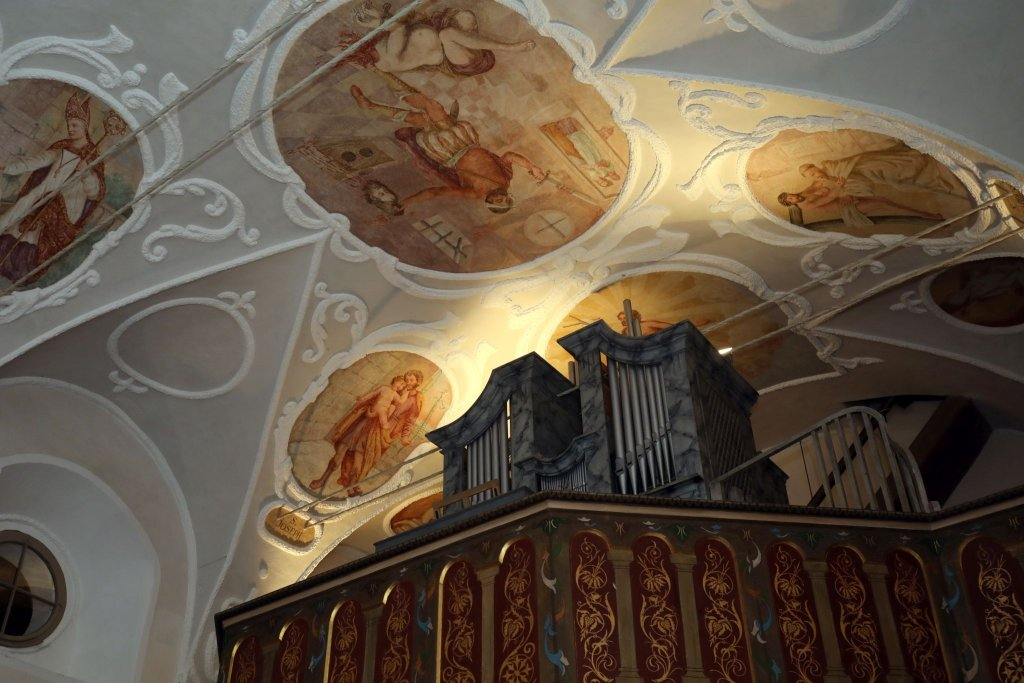 400Jahre-Bergkirche-Roidinger-66