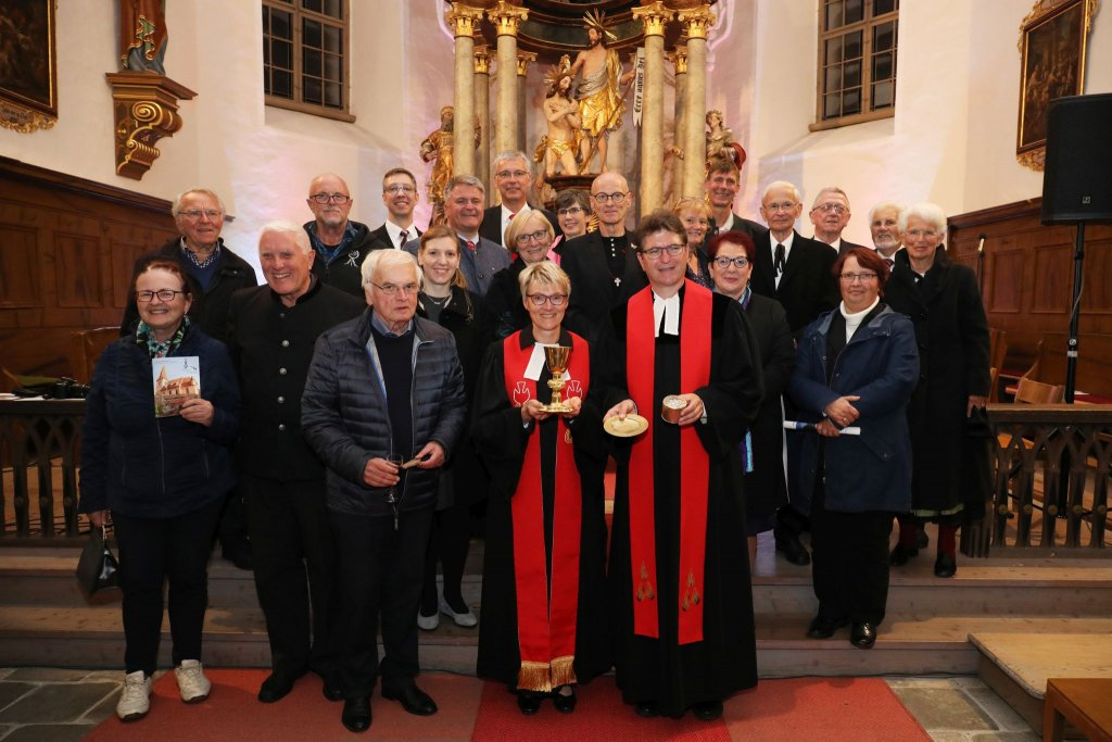 400Jahre-Bergkirche-Roidinger-75