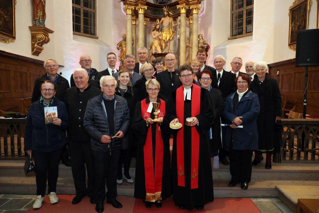 400Jahre-Bergkirche-Roidinger-76