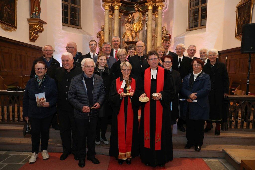 400Jahre-Bergkirche-Roidinger-77