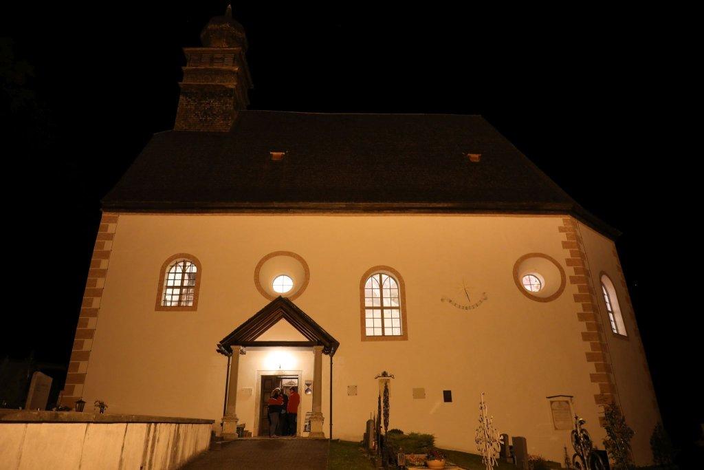 400Jahre-Bergkirche-Roidinger-78