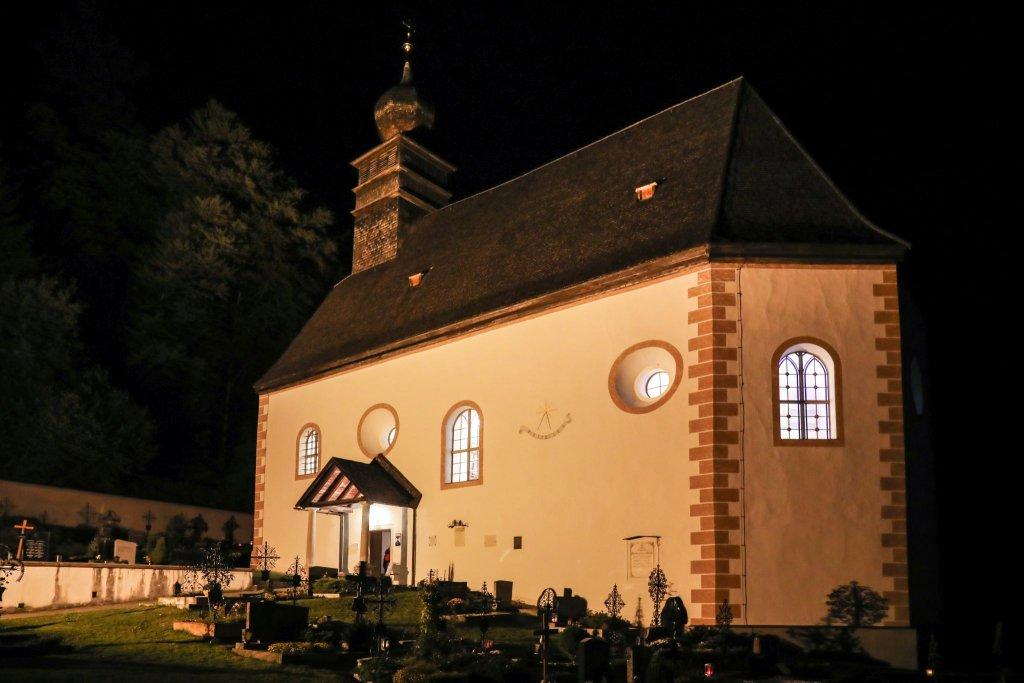 400Jahre-Bergkirche-Roidinger-79
