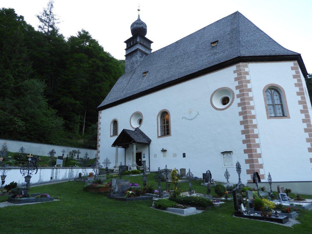 Bergkirche-Klaus-004