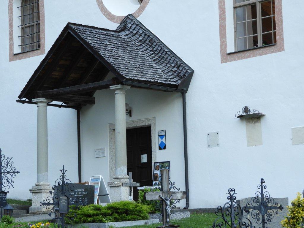 Bergkirche-Klaus-005