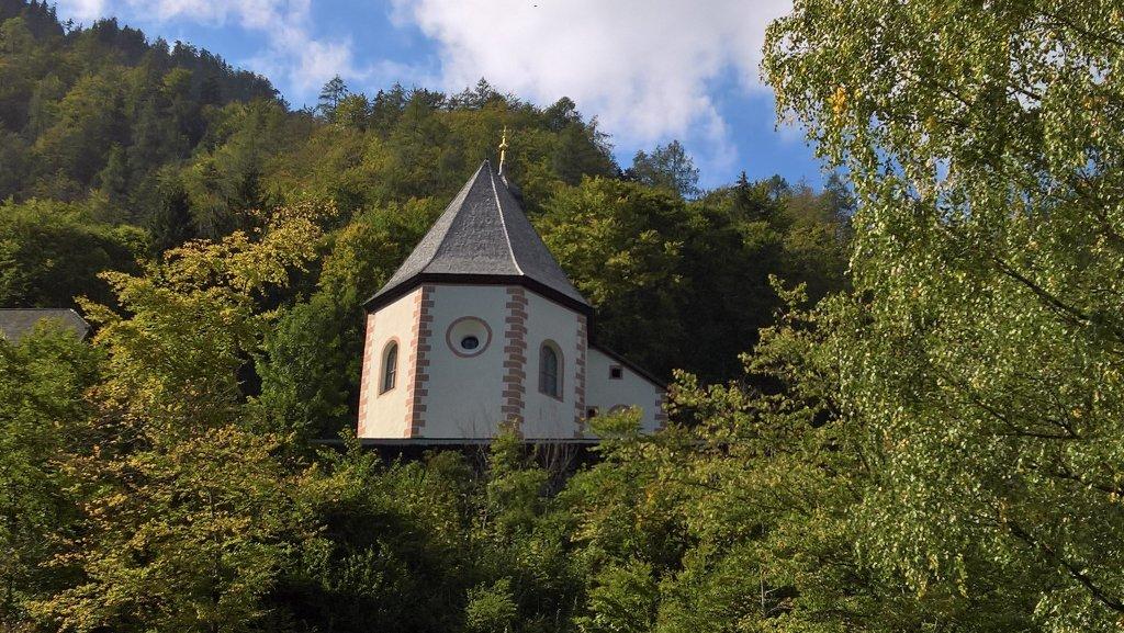Bergkirche-Klaus-014