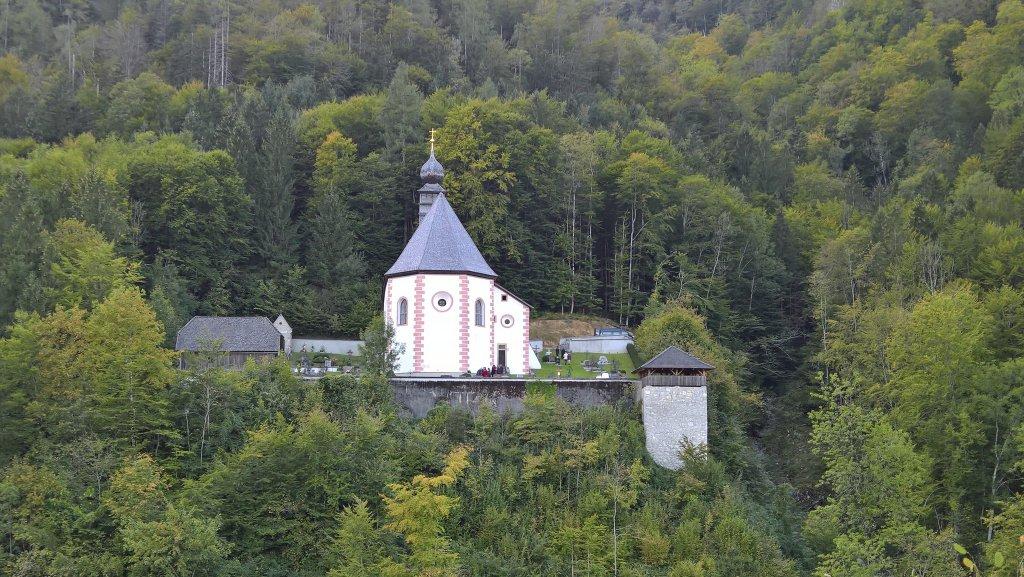 Bergkirche-Klaus-015