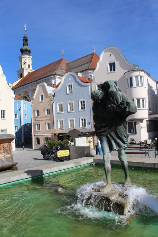 Bergkirche-Klaus-016