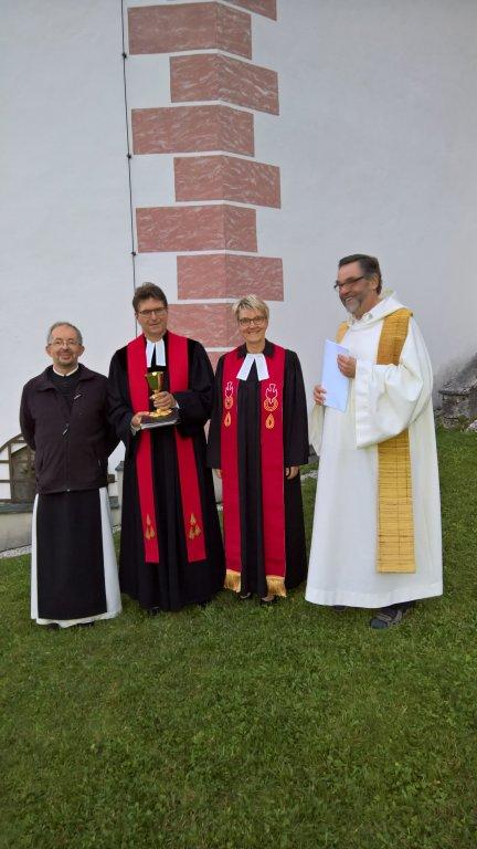 Bergkirche-Klaus-021