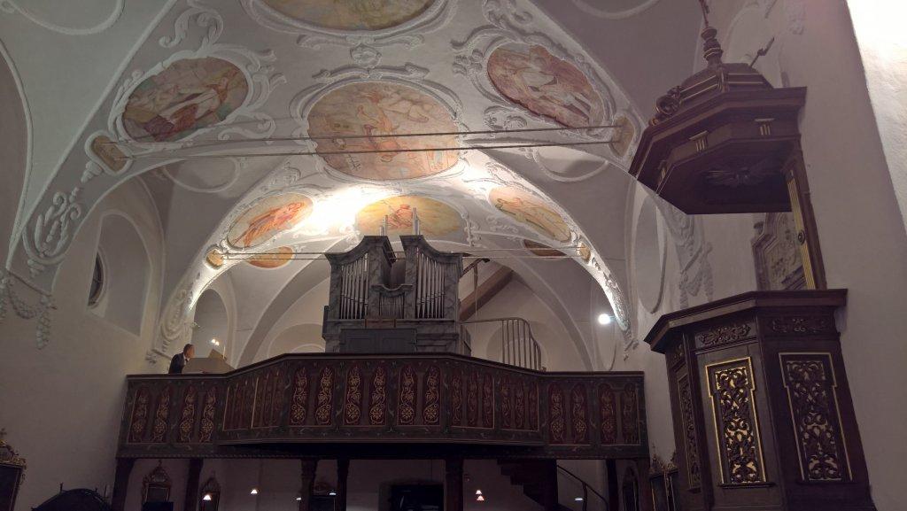 Bergkirche-Klaus-023