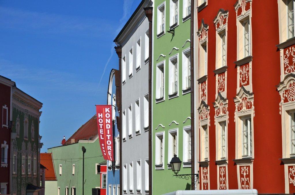 Bergkirche-Klaus-026