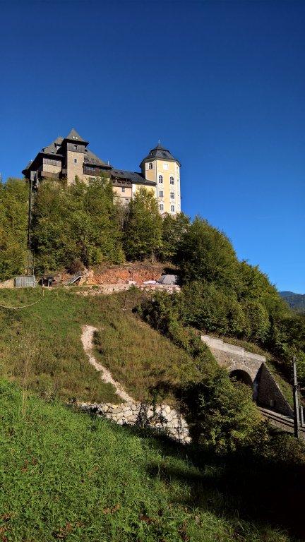 Bergkirche-Klaus-033