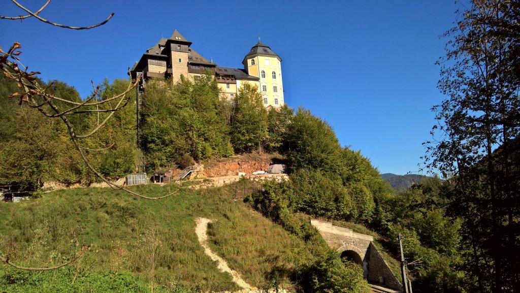 Bergkirche-Klaus-034