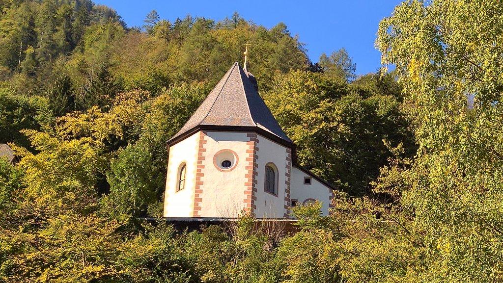 Bergkirche-Klaus-046
