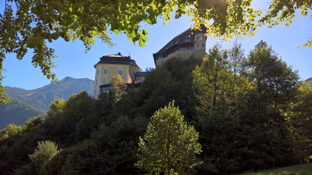 Bergkirche-Klaus-048.jpg