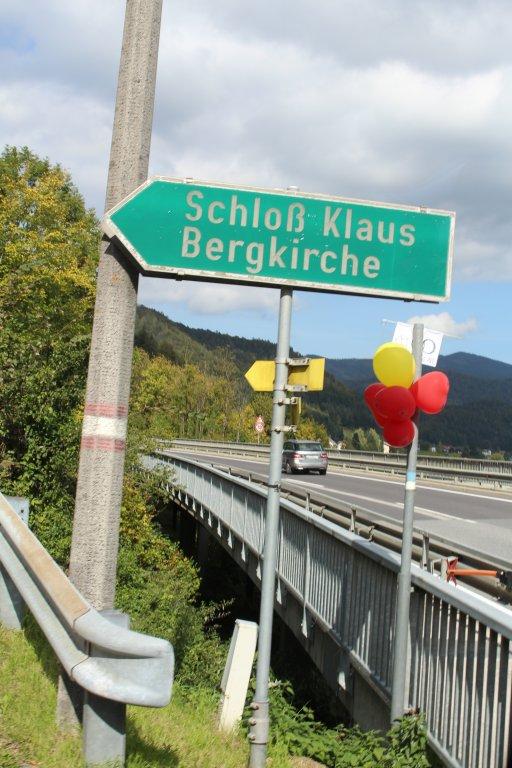Bergkirche-Klaus-056