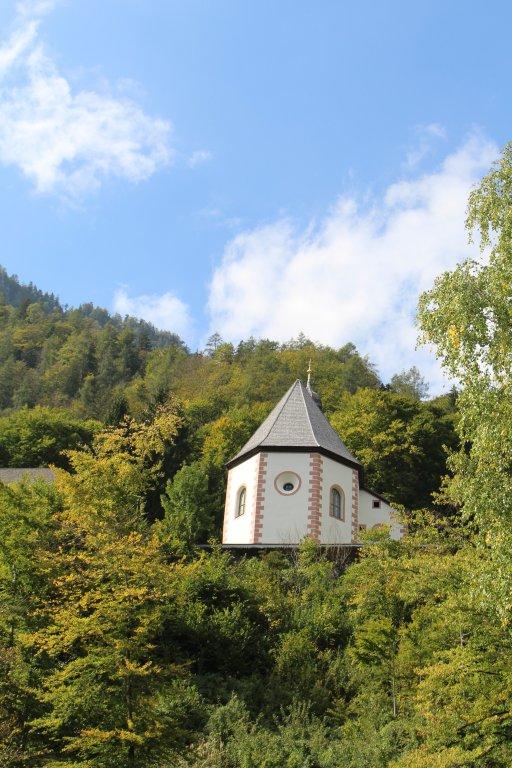 Bergkirche-Klaus-058