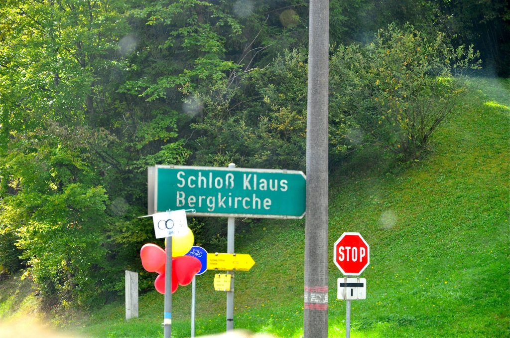 Bergkirche-Klaus-068