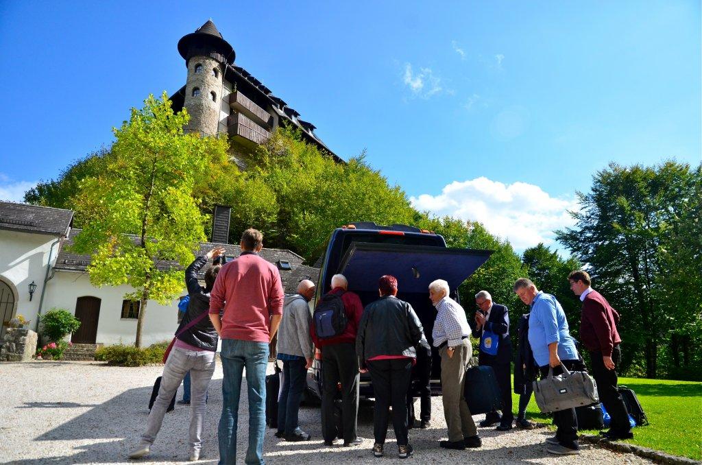 Bergkirche-Klaus-082