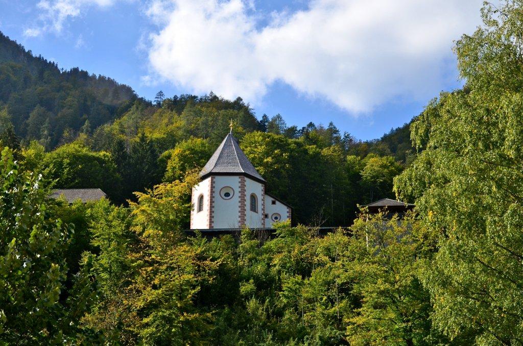 Bergkirche-Klaus-089