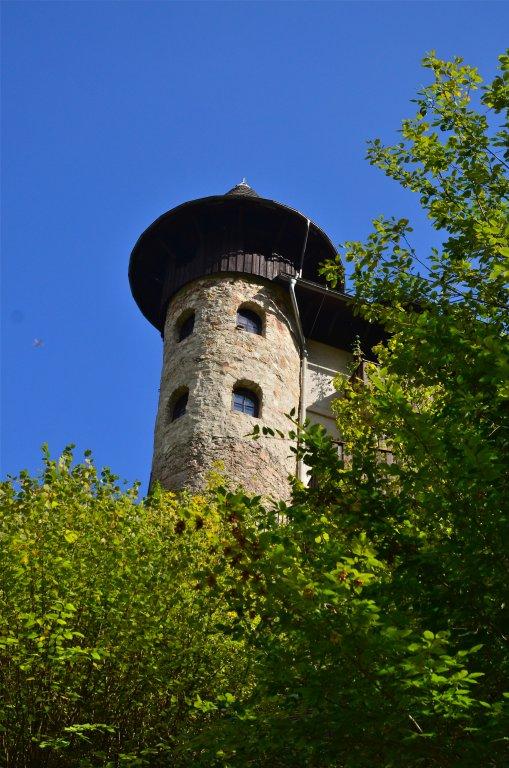 Bergkirche-Klaus-090