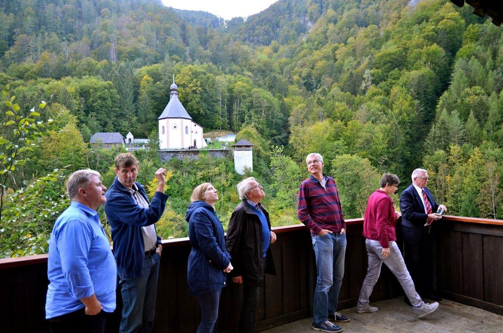 Bergkirche-Klaus-103.jpg