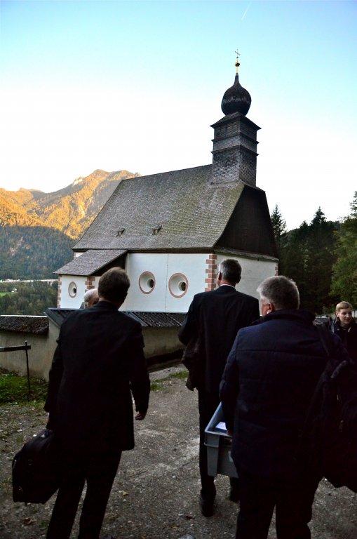 Bergkirche-Klaus-112