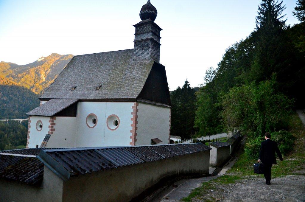 Bergkirche-Klaus-115