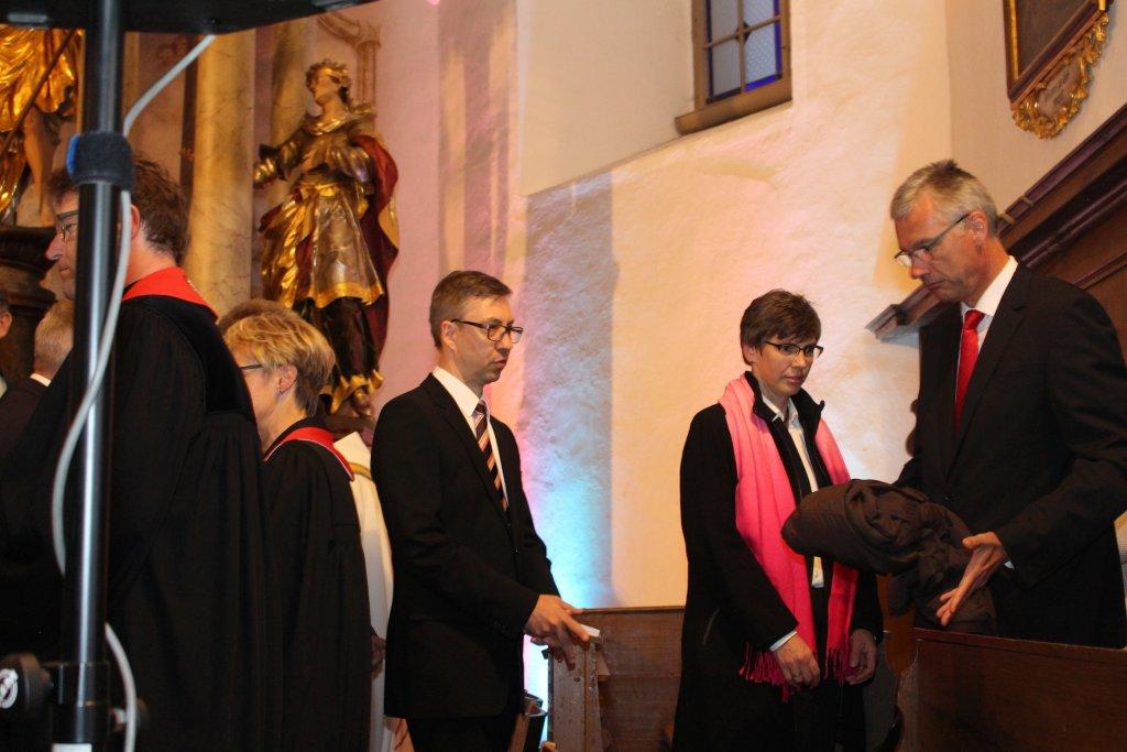 Bergkirche-Klaus-116.jpg