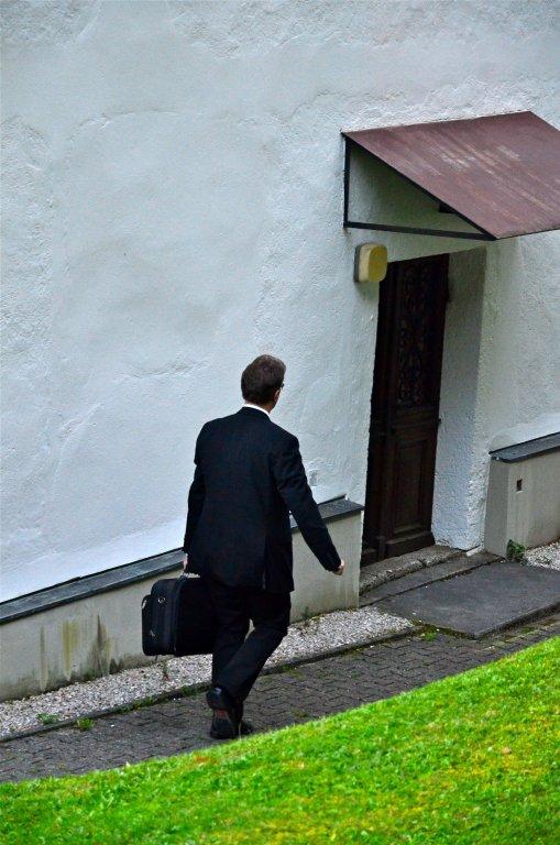 Bergkirche-Klaus-118