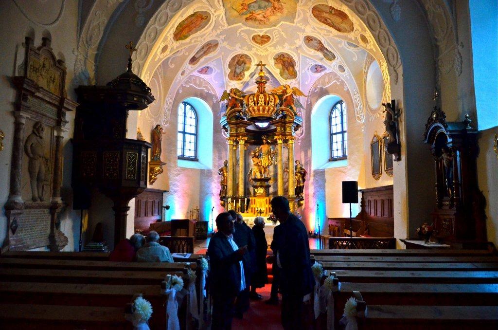 Bergkirche-Klaus-120