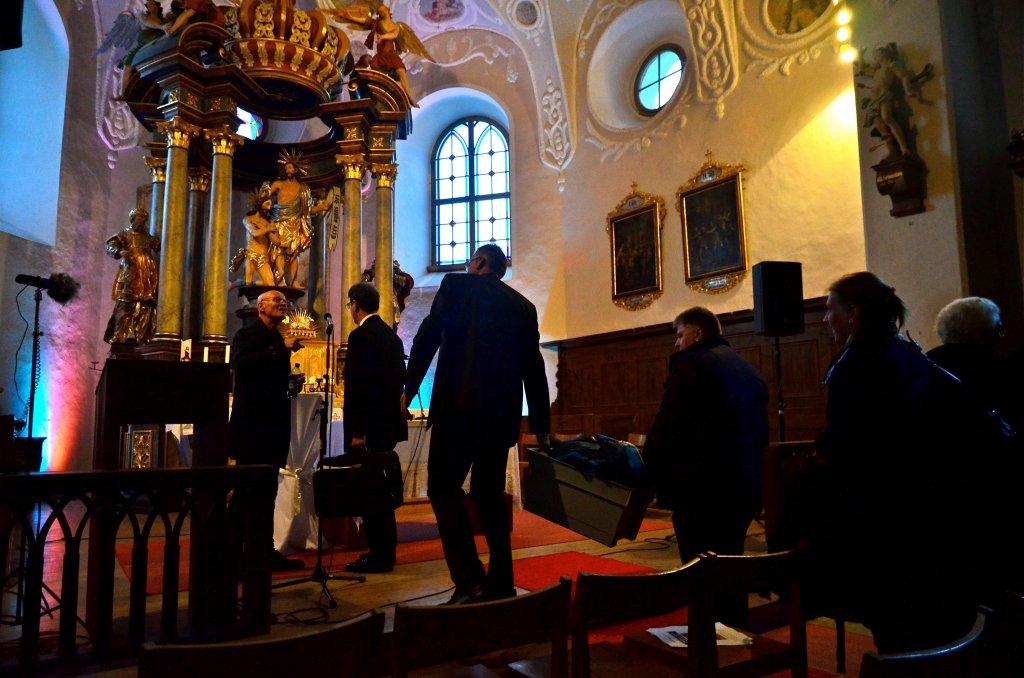 Bergkirche-Klaus-122