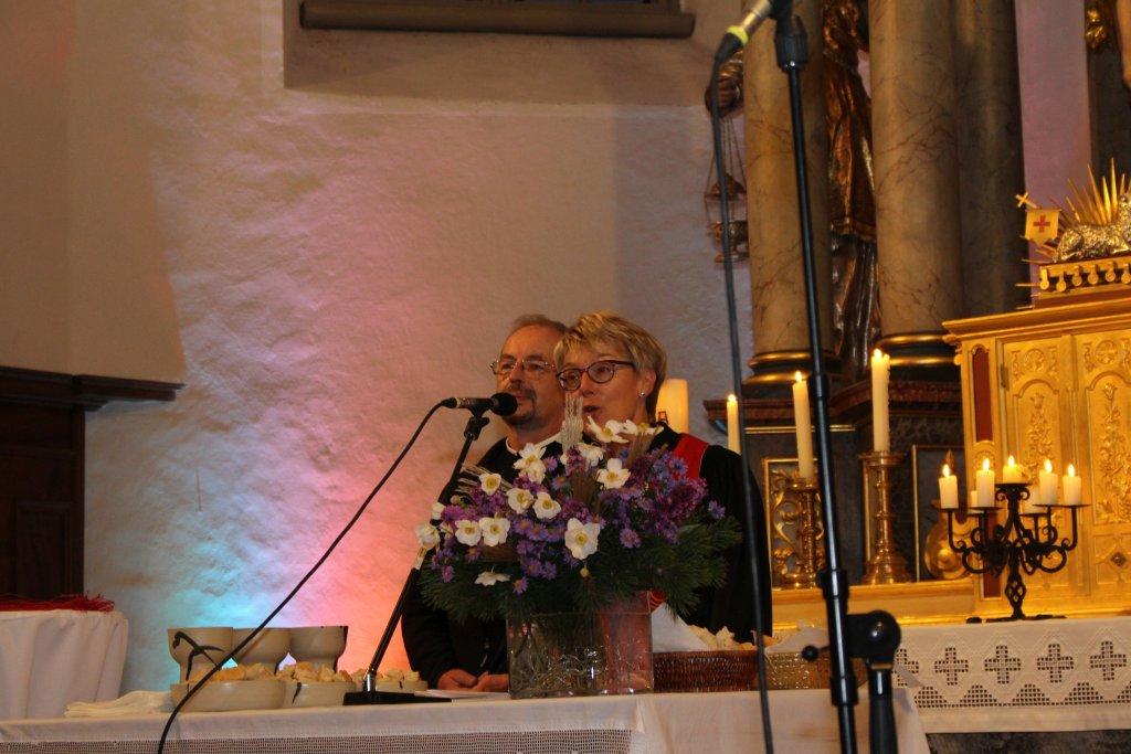 Bergkirche-Klaus-128