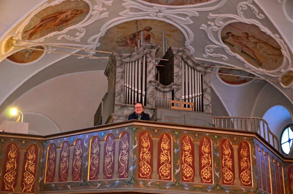Bergkirche-Klaus-165