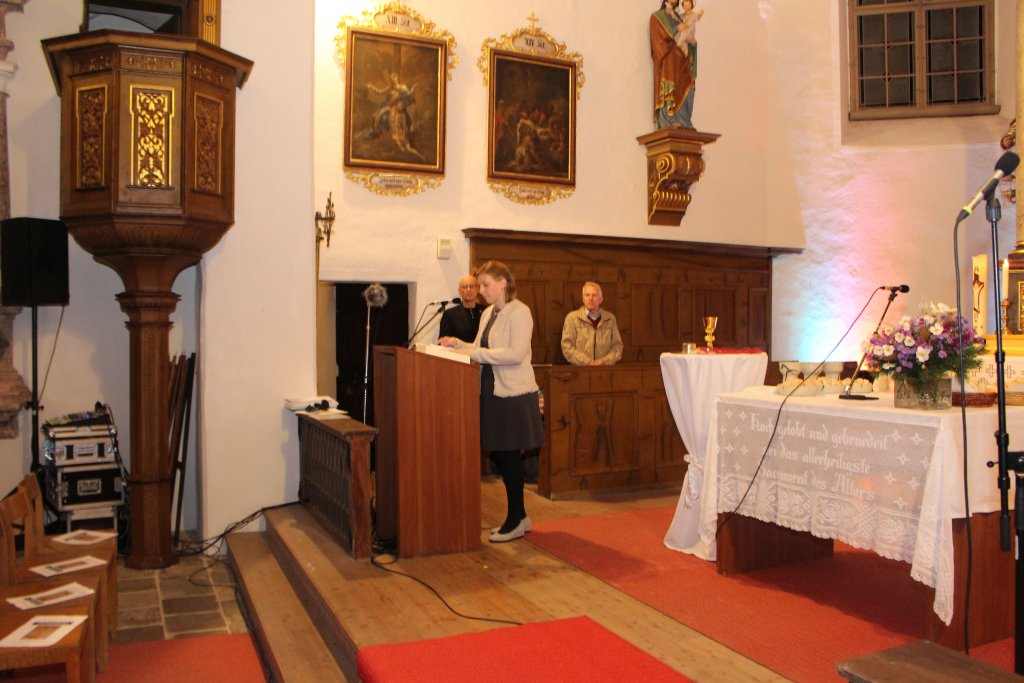 Bergkirche-Klaus-168