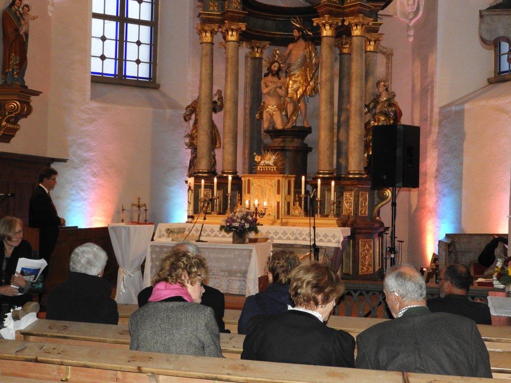 Bergkirche-Klaus-174