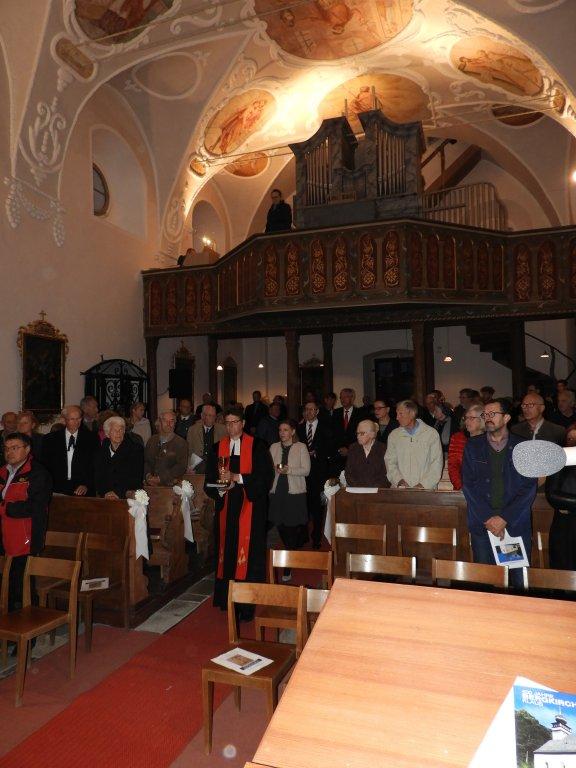 Bergkirche-Klaus-179